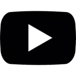 logo_youtube_1