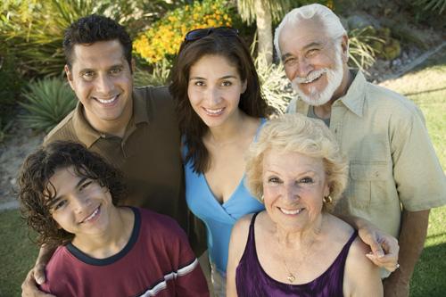 visa_family