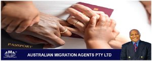 Benefits of migrating to Australia under Business Migration