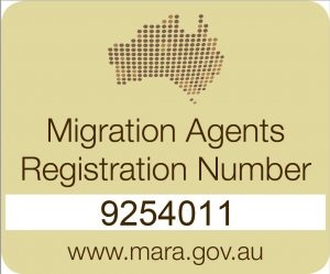 AUSTRALIAN REGISTERED AGENT AND CODE OF CONDUCT
