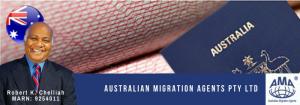 Australian Migration – (CAMBODIA) Business & Investor Visa Workshop